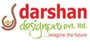 Darshan Designpro Pvt. Ltd.
