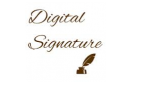 Digital Signature Certificate for E-Filing , IT Returns , E-Procurement (E-Tendering), ROC