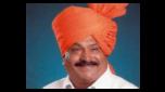 MES MLA Sambhajirao meet Maharashtra CM | Discusses safety of Maharashtrians in Karnataka.