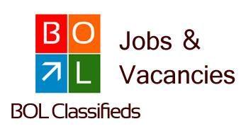 Belgaum Jobs | Post : Research Associate | Place: Regional Medical Research Center, Nehru Nagar
