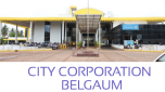 Members to Belgaum City Corporation standing committees elected