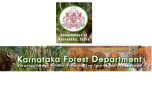 Medicinal plants worth Rs 2 lakh recovered by Forest Officials - Belgaum