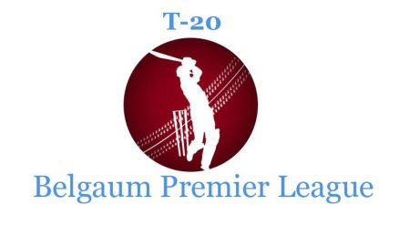 Belgaum Premier League - Jan 2 Match | Right man for right occasion - Article by Chaitanya Halgekar