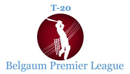 The Confidence Booster - Belgaum Premier League - Jan-3 | - Blog by Chaitanya Halgekar