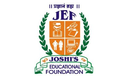 Wanted - Teacher, Attender | Joshi Central Public School