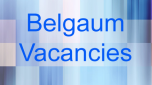 Marketing Executive for Glass Process Unit At Belgaum