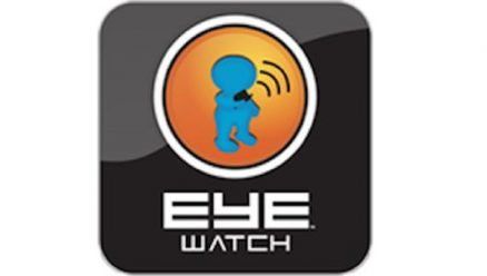 Belgaum | 'Eyewatch Police' - Belagavi police launch app for citizens' safety