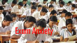 Exam Hall Tips - Dedicated to SSLC Students Examination.