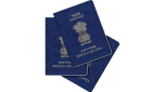 Ministry of External Affairs has decided to open Post Office Passport Seva Kendra in Belgaum