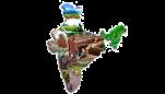 Mutaga Panchayat, Belgaum bagged best Gram Panchayat Award