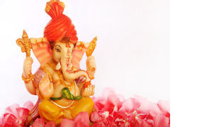 Ganesha this year will be made from Special Soil and not POP | Khanapur Artists get a Boost