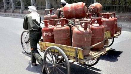 Belgaum | Ujwala Scheme | 15,000 families in Belagavi to get free LPG Connections
