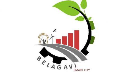 Belgaum | Smart city scheme: Slow pace of work slammed