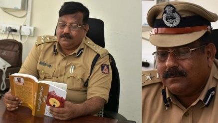 Belagavi police commissioner to hold grievance meet every 3rd Saturday