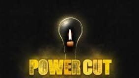 Belgaum | Power shutdown tomorrow in two shifts