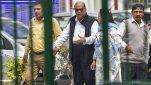 Rotomac Pens promoter Vikram Kothari is facing a criminal case in Belagavi as well.