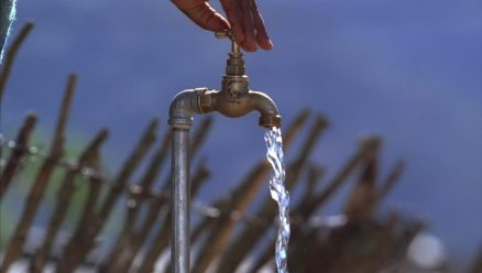 Belagavi will get drinking water once in four days or twice a week