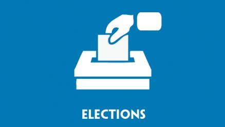 Belgaum | Border dispute between Karnataka and Maharashtra is all set to be raked up this elections