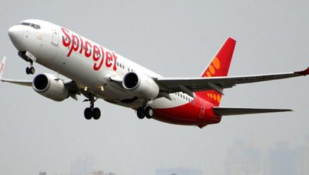 SpiceJet to shift flight operations from Belagavi to Hubballi