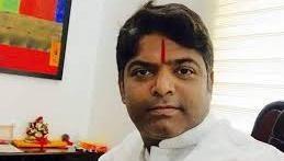 Amrut Pharma MD Shailesh Joshi commits suicide in Belagavi