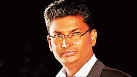 Belgaum | Upset Satish Jarkiholi may quit All India Congress Committee Secretary post
