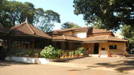 Belagavi Cantonment Board seeks funds from State government for development camp area