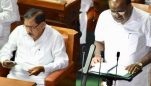 Budget 2018: Maiden budget of Chief Minister H D Kumarswamy has nothing specific for Belagavi.