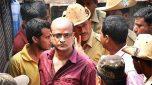 Belagavi cops seek Malabari's custody in connection with murder of Suresh Redekar's son Rohan