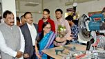 Belagavi gets K-TECH Innovation Hub   A step forward towards Smart City