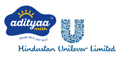 Hinudstan Unilver to acquire 'Adityaa Milk' ice cream and frozen desserts business