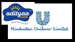 Hinudstan Unilver to acquire 'Adityaa Milk' ice cream and frozen desserts business