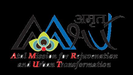 Complete all AMRUT works on time : N. Jayaram, Managing Director, KUWSDB
