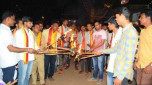 Don't allow Black Day, Kannada forums to CM