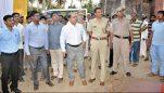 Kittur Utsav from today   Chief Minister H.D. Kumaraswamy will inaugurate the Program