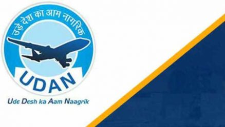 Belagavi in third round of UDAN bidding: Suresh Angadi