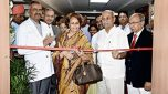 Belagavi | Physiotherapy centre at Prabhakar Kore Hospital inaugurated