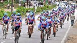KSRP women personnel to cycle from Belagavi to Bengaluru