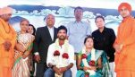 Belgaum | A wedding amidst funeral on Amavasya in Belagavi to beat superstition
