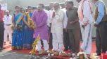 Ghataprabha to get new railway station building