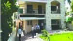 Congress leaders' aides raided in Belagavi