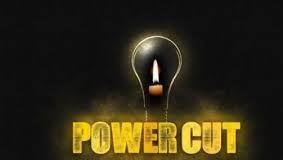 Power cut in Belagavi, Khanapur tomorrow