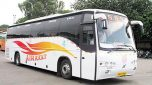 KSRTC to operate 1,800 special buses