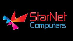 STARNET COMPUTERS