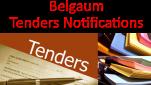 Tender Notice: Supply & Installation Of Computer Systems, UPS & Printer At Belgaum
