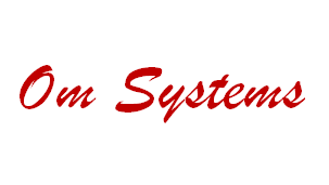 Om Systems - Computers - Manufacturers/Dealers