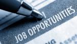 Job Vacancy - Technical Support Executive - Belgaum
