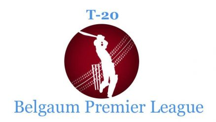 The individual in a Team - Belgaum Premier League - Jan-7 | - Article by Chaitanya Halgekar