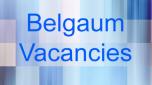 Marketing Executive for Glass Process Unit At Belgaum