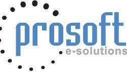 Prosft-e-Solutions